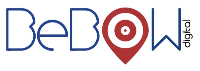 Agencia de marketing digital | Posicionamiento Web