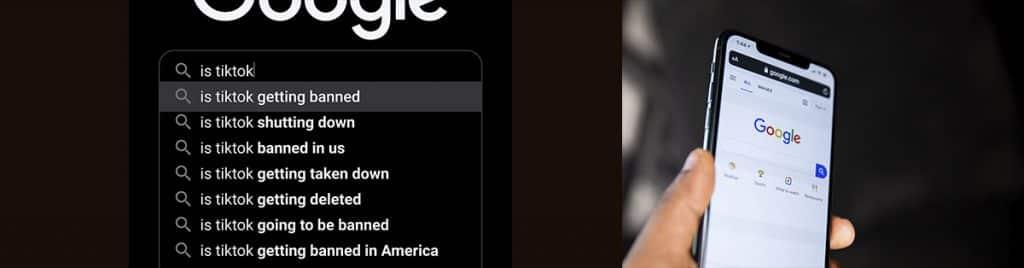 Categoría sem publicidad en buscadores