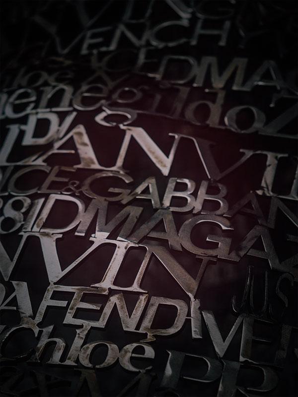 Análisis avanzado de palabras clave
