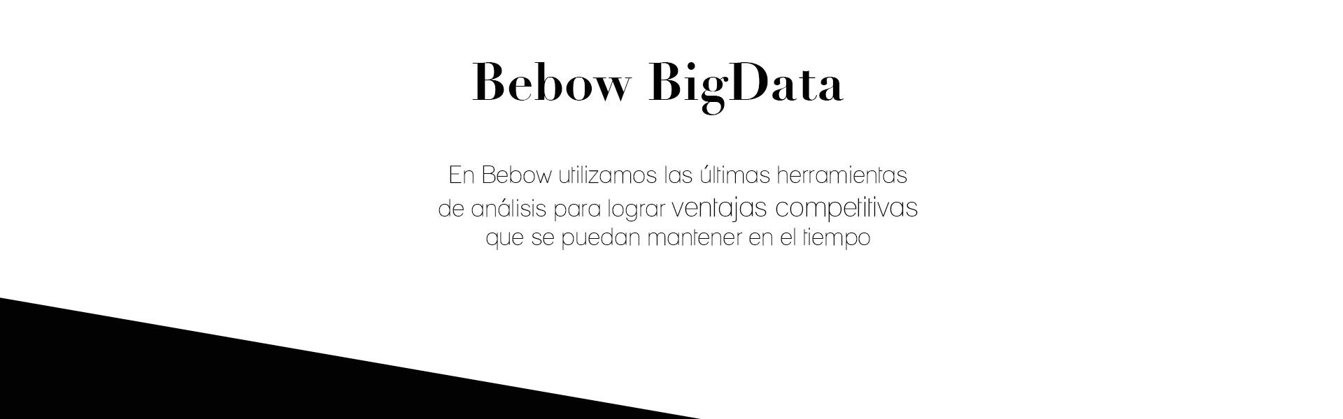 bebowslider3